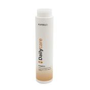 Montibello Shampoo Daily Care 300 ml