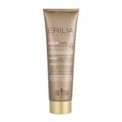 Erilia Haircare Trattamento ricostruttore di mantenimento 300ml - Reconstructing Treatment