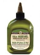 Difeel Premium Natural Hair Oil - Tea Tree Oil 235 ml