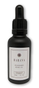 Premium Nourishing Beard Oil by Harana - 30ml - Sandalwood and Vanilla