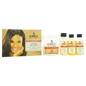 Dr. Miracles Relaxer No Lye Regular Kit by Dr. Miracles