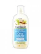 Natessance Shampoo Coconut and Botanical Keratin 100ml