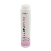 Montibello Colour Protect Shampoo 300 ml
