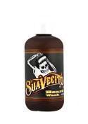 Suavecito Beard Wash – Beard Shampoo