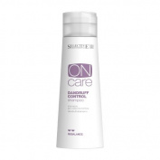Selective Professional Hair Care On Care Dand Ruff Control Shampoo 250 ml