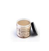 Rhassoul powder, 290 g
