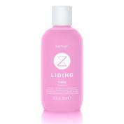 Kemon Liding Colour Shampoo 250