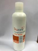 Truzone Cream Peroxide 3%/10 Vol 250ml