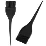 Innovate Pro Hair Salon Tint Tinting Brush Bleach Colouring Application Tool x 1 Brush