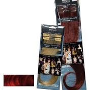 Balmain – Clip Tape Extensions 25 – Chilli Extensions 25 cm – Chilli