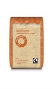 Golden Caster Sugar 500g