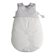 Sleeping bag 0-4 months Céleste - Sauthon