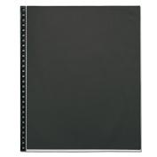 Prat Start Spiral Book Refill 14X11 10Pk