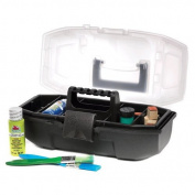 Creative Options 5001-83 Crafters Treasure toolbox by Creative Options