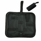 MAGIC SHOW Black Tool Storage Pouch bag TO130