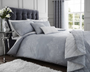 Premium Paisley Boudoir Cushion