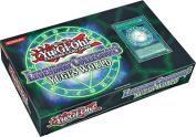 Yu-Gi-Oh! Legendary Collection 3 - Yugi's World