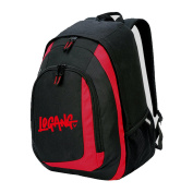 RUCKSACK backpack BAG LOGANG jake paul logan jp youtuber maverick team 10