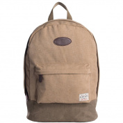 Brakeburn Men's Backpack Backpack