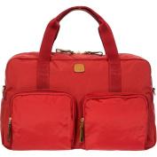 Bric's X-Travel Messenger Bag 45 cm