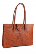 Belli Women's Shoulder Bag