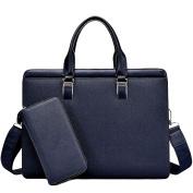 Men Bag Business Bag Handbag Briefcase Shoulder Bag Messenger Bag Computer Bag Cross Section