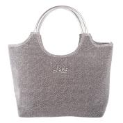 LALU' Women's Luccica Shoulder Bag