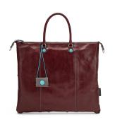 Gabs Piatta Handbag leather 36 cm