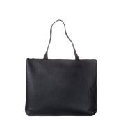 DuDu Women's Backpack Handbag Black black One Size