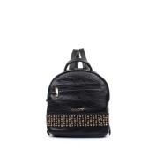 Blu Byblos 675701 Backpack Women