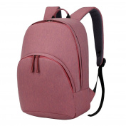 Men's Shoulders Backpack Waterproof Bags Student Computer Bags