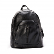 Women's Korean Version Of The Small Fresh Travel Bag Ms. Nylon Small Backpack