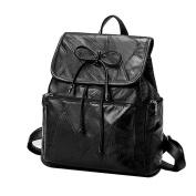 Casual Shoulder Bag Fashion Cortex Student Bag