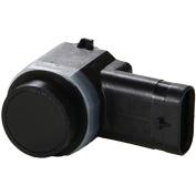 PDC PTS Parking Sensor Parking Aid Repair Replacement 9G92 15 K859 AB
