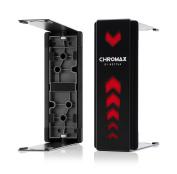 Noctua NA-HC1 chromax.black.swap heatsink cover