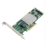Adaptec Controller Card 2277600-R RAID 8405 12Gb/s PCI-Express SAS/SATA Low Profile MD2 Adapters Brown Box Electronic Consumer Electronics