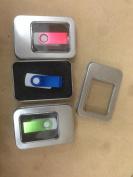 8GB Swivel Usb 2.0 pen drive flash drive