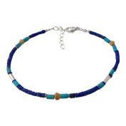 Jasper Bracelet with Jasper Beads For Men Or Women
