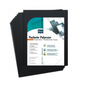 PRAT Polyester Sleeves - 508