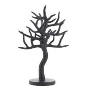 Jewellery Holder Tree