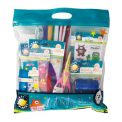 Craft Planet Boys Goody Bag