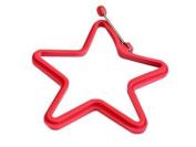 Krauff 26/184/034 Star Silicone Omelette 12,5x14x1 сm