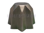 Mould for Professional Pandoro Aluminium Non Stick 500 grammes