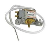 FAGOR - thermostat pour réfrigérateur FAGOR
