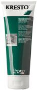 Krestopol Hand Cleaner 250ml Tube