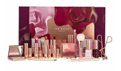 Ted Baker Ted's Bouquet Cosmetic Collection, XMAS, HALLOWEEN, XMAS CALENDAR, FOR HER, GIFT SET