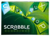 Scrabble Original French
