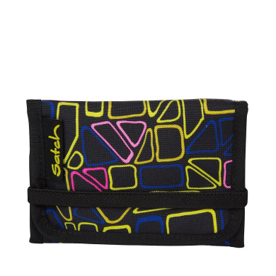 Satch Wallet Satch Accessories Synthetics l