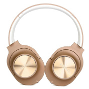 Wired Headset/For PC Headset,Y56 Foldable Over Ear Stereo Headphone Wired Headset Soft Earmuffs For iPhone PC