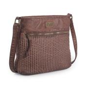 Lois Women's Cross-Body Bag L